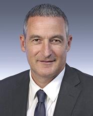 Jürgen Nitz