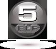 5ELF GmbH